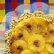 Drunken Pina Colada Cake recipe