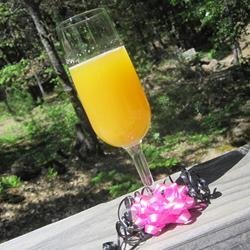 Easy christmas cocktails