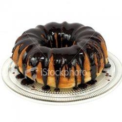 Kaluha Cake recipe