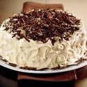Hersheys Collectors Cocoa Cake recipe