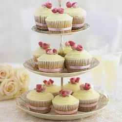 Wedding Cupcake Tips