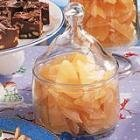 Butterscotch recipe