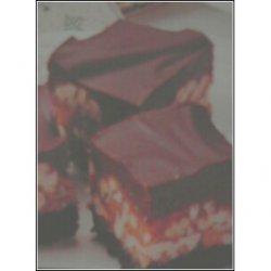 Caramel Pecan Candy