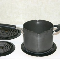 Calphalon Pan For Candy Making