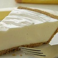 Its A Snap Cheesecake