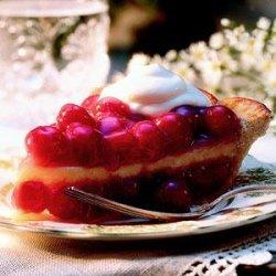 Double Door Country Cherry Pie