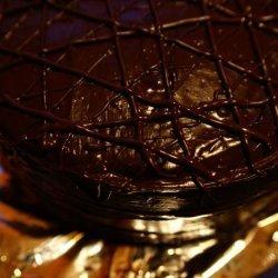 Cake Prague