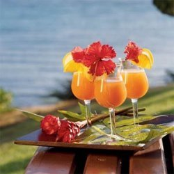 Kapalua Sunrise recipe