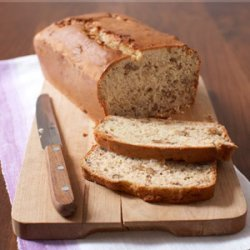 Favorite Banana Bread recipe