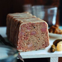Country Terrine