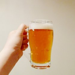 Beer-Batter Tempura