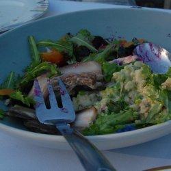 Golden Colcannon Pie Recipe - Details, Calories, Nutrition Information ...