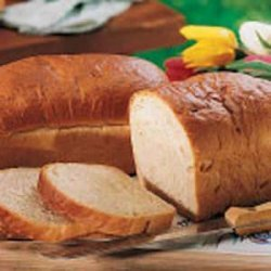 French Onion Bread