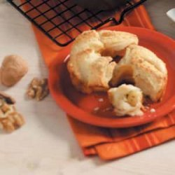 Mini Monkey Bread recipe
