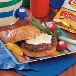 41 Turkey Potato Chips Recipes | RecipeOfHealth.com