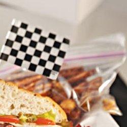 Speedway Snack Mix