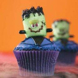 Frankie Cupcakes