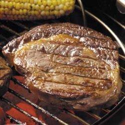 Fiesta Ribeye Steaks
