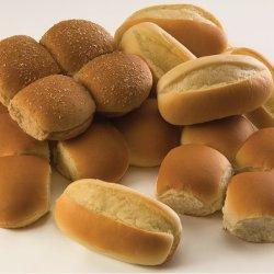 Multi-Grain Dinner Rolls