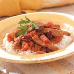 Cowboy Bacon Beans Ree Drummond Recipe Details