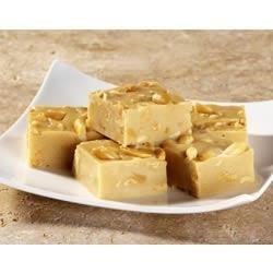 EAGLE BRAND(R) Peanut Butter Fudge