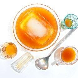 Algonquin Bar Punch Recipe - Details, Calories, Nutrition ...
