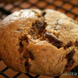 Neiman-Marcus $250 Chocolate Chip Cookies Recipe recipe