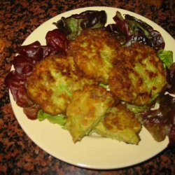Crab Pierogies Recipe - Details, Calories, Nutrition ...
