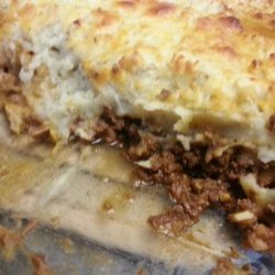 Shepherd's Pie (Gordon Ramsay)