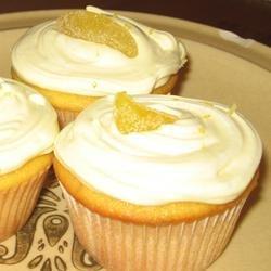Lemon Poppy Seed Dessert Cake