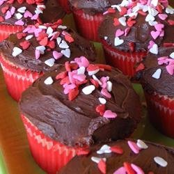 Creamy Chocolate Frosting II