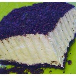 Kansas Dirt Cake