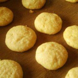 Peanut Butter Homemade! Ducky! Creamy or Chunky?