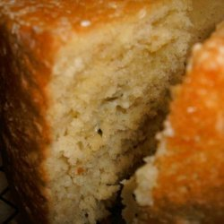 Italian Cheese Bread Ring