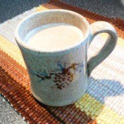Chai Tea from Scratch recipe