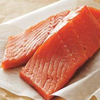 calories in salmon atlantic wild nutrition facts ingredients and allergens. Black Bedroom Furniture Sets. Home Design Ideas